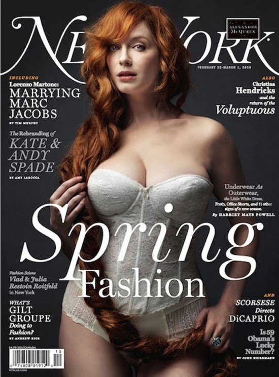 Christina-hendricks-nude1