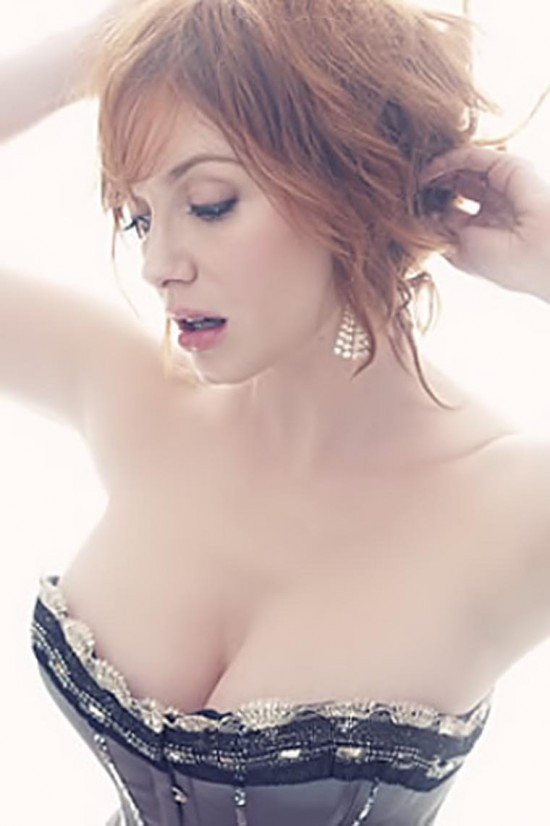 Christina-hendricks-nude6