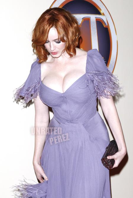 Christina-hendricks-nude3